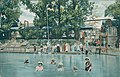 The swimming school in Becskerek (postcard).jpg