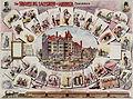 The traveling salesmen of America, advertising poster, 1895.jpg