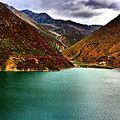 The turquoise waters of Lulusar Lake.jpg