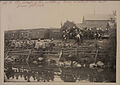 The wreck of the artillery train at Enterprise, Ontario, June 9, 1903 (HS85-10-14100-18).jpg