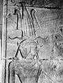 Thebes - Deir el Bahari, Temple of Queen Hatshepsut Wellcome L0005603.jpg