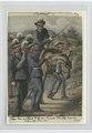 Them Kum und Kihendar Distant Freiwillige Infanter Freiwillige Batallion, 1859 (???) (NYPL b14896507-90639).tiff