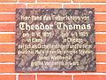 Theodor thomas.jpeg