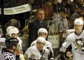 Therrien at Penguins bench (2301510251).jpg
