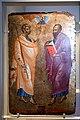Thessaloniki, Museum des Klosters Vlatadon Θεσσαλονίκη, Μουσείο της Ιεράς Μονής Βλατάδων (33966222738).jpg