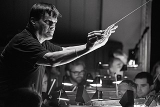 Christian Thielemann German conductor