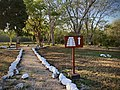 This way to the pyramids, Uxmal, Yucatan, Mexico - 1.jpg
