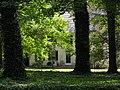 Thomas French Jr. House (1).JPG