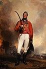 Thomas Picton by Shee.jpg