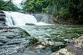 Thommankuthu water falls.jpg