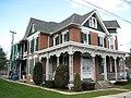 Thompsontown, Pennsylvania (4144014282).jpg