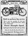 Thor 1914 advert.jpg