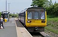 Thornaby railway station MMB 16 142019.jpg