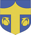 Thorsby coat of arms.jpg