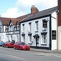 Three Horeshoes Monmouth.jpg