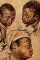 Three Negro Boys - Jean Antoine Watteau.png