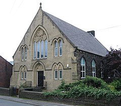 Thurlstone - Wesleyan Church.jpg
