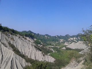 Tianliao District District in Southern Taiwan, Taiwan