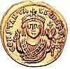 Tiberius II