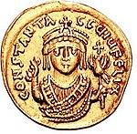 Tibère II.jpg