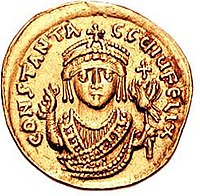 Tiberius II.jpg