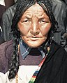 Tibet (5123132885).jpg