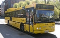 Tide Volvo B10M gas bus.jpg