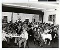 Tifereth B'nai Jacob congregants in the Social Hall, Minneapolis (4419485538).jpg