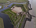 Tilbury Fort.jpg
