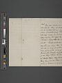 Tilden, Henry A., undated (NYPL b11652246-3954565).tiff