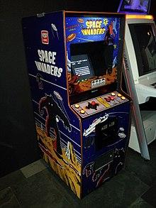 Игровые автоматы 2008 года аудитория гемблинг