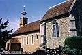 Tilty, parish church of St. Mary the Virgin - geograph.org.uk - 483380.jpg