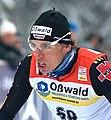 Tim Tscharnke (GER) 2010.jpg