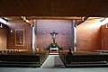 Timelkam Kirche RA.JPG