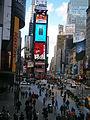 Times Square (9308710651).jpg