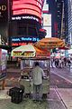 Times Square - New York, NY, USA - August 2015 08.jpg