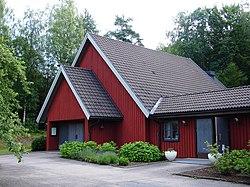 Timsfors kapell1.JPG