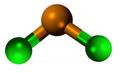 Tin (II) chloride.png
