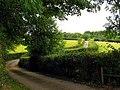 Titcomb Farm - geograph.org.uk - 57675.jpg