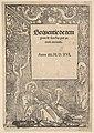 Title Page MET DP826603.jpg