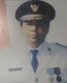 Tjok Budi Suryawan.png
