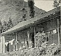 To the snows of Tibet through China (1892) (14760804496).jpg