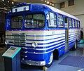 Tobu-Cab-Over-Bus.JPG