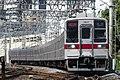 Tobu-Tojo-Line-Series11637F-R.jpg
