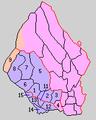 Tochigi Ashikaga-gun 1889.png