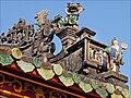 Toiture de pagode (Hoi An) (4401858047).jpg