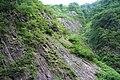Tokamachi, Niigata Prefecture, Japan - panoramio.jpg