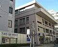 Tokyo Bay Shinkin Bank head office.jpg