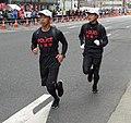 Tokyo Marathon 2018 Runner (39581029445).jpg