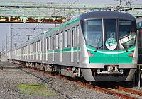 Tokyo Metro 16000kei.JPG
